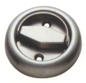 SS FLUSH PULL RING