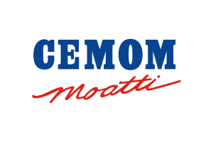 cemom_moatti
